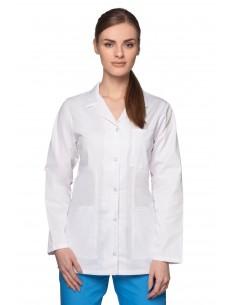 ADW5nrd Bluza medyczna...