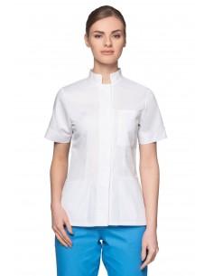 ADW7rknk Bluza medyczna...