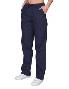 Spodnie chirurgiczne / na...