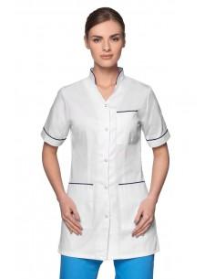 Bluza medyczna damska /...