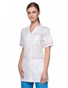 ADW9rkn Bluza medyczna...