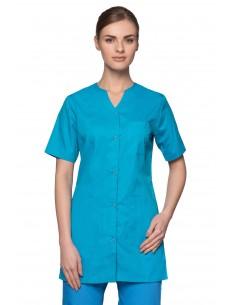 ADW9rknk Bluza medyczna...
