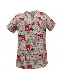 Bluza chirurgiczna /scrubs...