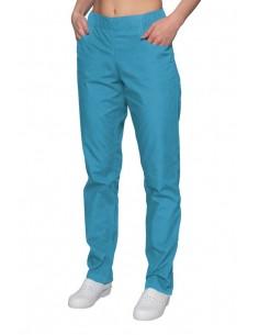 Spodnie chirurgiczne /w...