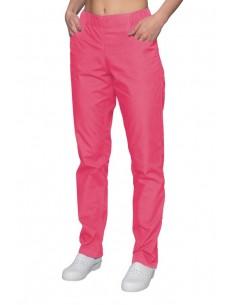 ADW13 Spodnie chirurgiczne...