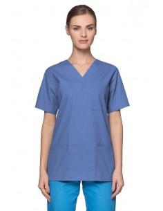 ADW81 Bluza chirurgiczna...