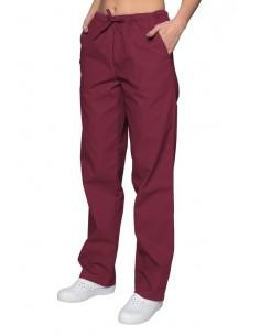 Spodnie chirurgiczne...