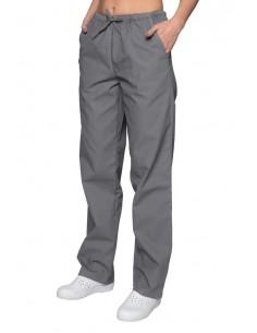 ADW12 Spodnie chirurgiczne...