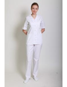 ADW10n Bluza medyczna...
