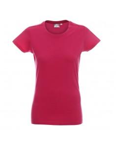 ADWt22160  Koszulka tshirt...