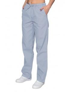 Spodnie chirurgiczne męskie...